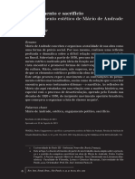 vdocuments.mx_engajamento-e-sacrificio-o-pensamento-estetico-de-mario-de-andrade.pdf