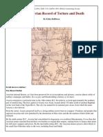CP6.0AssyrianTorture.pdf