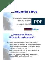 introduccion_ipv6_v11.pdf