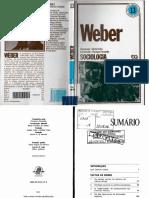 WEBER - O Estado Nacional e a Política Econômica.pdf