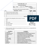 Evaluación Sumativa Lenguaje Papelucho perdido (3).docx