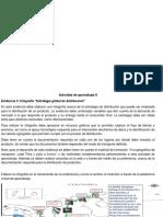 388686307 Evidencia 8 3 Infografia Estrategia Global de Distribucion Pptx