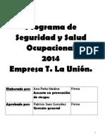 152_plan_anual.pdf