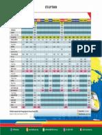 ETS-GemasPadangBesar.pdf