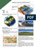 Unidad 09 Geografia