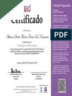 emite_certificado
