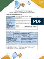 Guía de Actividades y Rúbrica de Evaluación – Actividad 4 - Desarrollo Paso 7 de ABP (1)