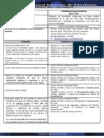 Naturalizacion Por Residencia Ley 1155