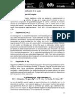 Geoquímica Preliminar Del Prospecto Geotérmico Volcan Mombacho, Nicaragua