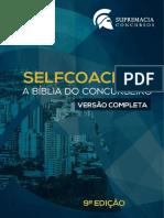 A BÍBLIA DO CONCURSEIRO-SELFCOACHING-9ª EDIÇÃO-2017-EDITORA SUPREMACIA CONCURSOS.pdf