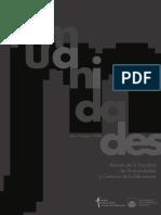 RevistaHumanidades TODO 2018-09-08-WebO