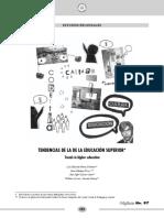 Dialnet-TendenciasDeLaEducacionSuperior-5264097.pdf