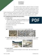 chapitre_les granulats.pdf
