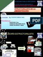 teoria-estructuralista-1.1.ppt
