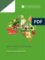 FSANZ Safe Food Australia_WEB