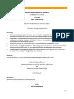 UU_NO_2_20172.pdf