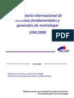1. VIM.pdf