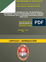 Presentacion Farfan Miguel