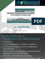 2066_2_la_acusacion.pdf