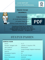 CASE REPORT PSIKIATRI