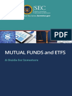 sec-guide-to-mutual-funds.pdf
