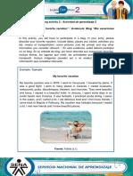 Evidence_Blog_My_favorite_vacation(1).pdf