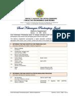 7.-formulir-pendaftaran