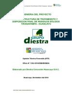 2. Ingenieria Proyecto OTF Tiranapampa Hyo 13_11_14.doc