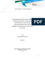 Unidad 2_Actividad 4_Trabajo Colaborativo2 (Final)