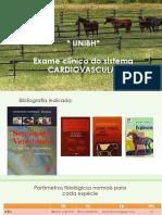 AULA7SemiologiaCARDIOVASCULAR_20180906235353.pdf