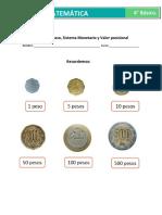Sistema-monetario-4-basico.docx