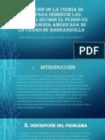 DIAPOSITIVAS IOS2