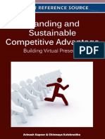 branding and sustainable competitive advantage.pdf