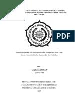 Naskah Publikasi 2-Revisi (1)