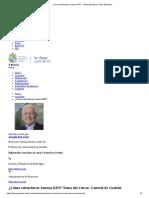 ¿Cómo Estructurar Buenos KPI_ - Clase Ejecutiva _ Clase Ejecutiva