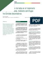 96968964-Deshidratacion-de-Lodos.pdf