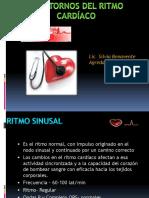 Ritmoscardiacos 151022232438 Lva1 App6892