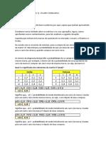 Algebra Desafio Contextualizado 2018-05-14