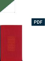 Webern Booklet001.pdf