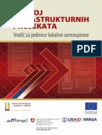 Razvoj infrastrukturnih projekata.pdf