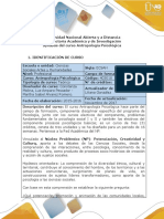 Syllabus del curso de Antropología Psicológica.pdf