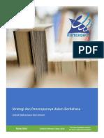 COVER BUKU MENYIMAK.docx