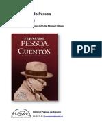 1459864110 Dossier Pessoa Cuento s
