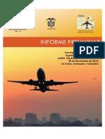 LaMia preliminar 20161128-0_RJ85_CP-2933