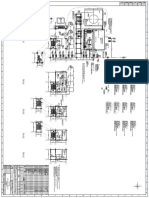 updated CIVIL DESIGN CONDITION for UNIT 01-800(2018-3-1).pdf