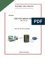 Bai giang TRUYEN DONG DIEN _DH Nha Trang_V1.pdf