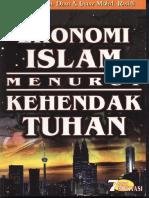 EKONOMI.pdf