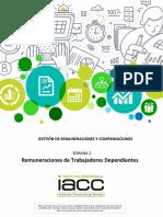 CONTENIDO SEMANA 2 GESTION DE REM Y COM.pdf