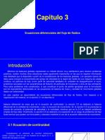 Capítulo 3 Mecanica de Fluidos (1)