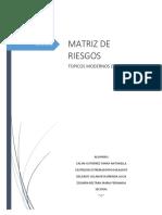 Matriz de Riesgo Word Mof
